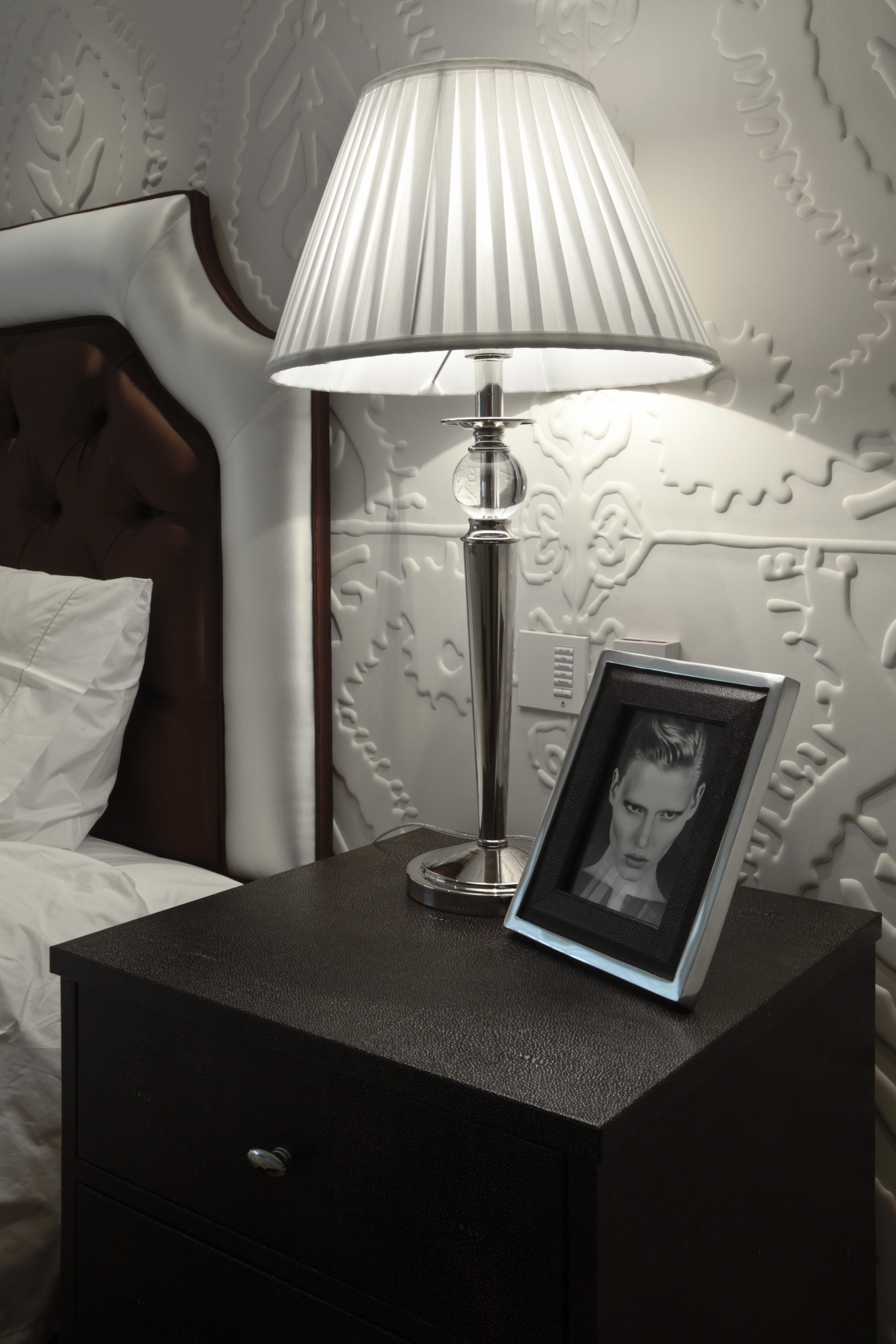 5b-master-bedroom