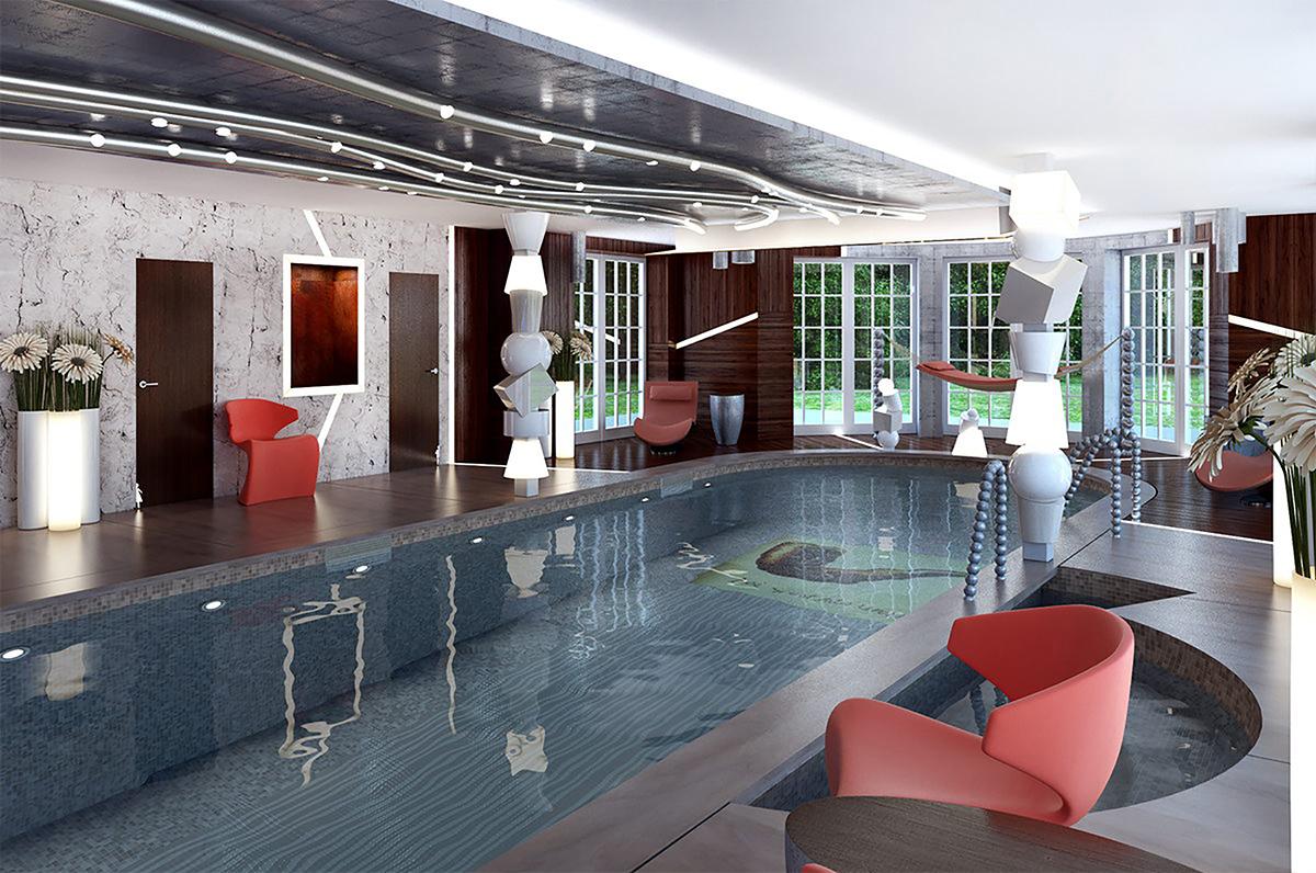1-surrey-swimming-pool