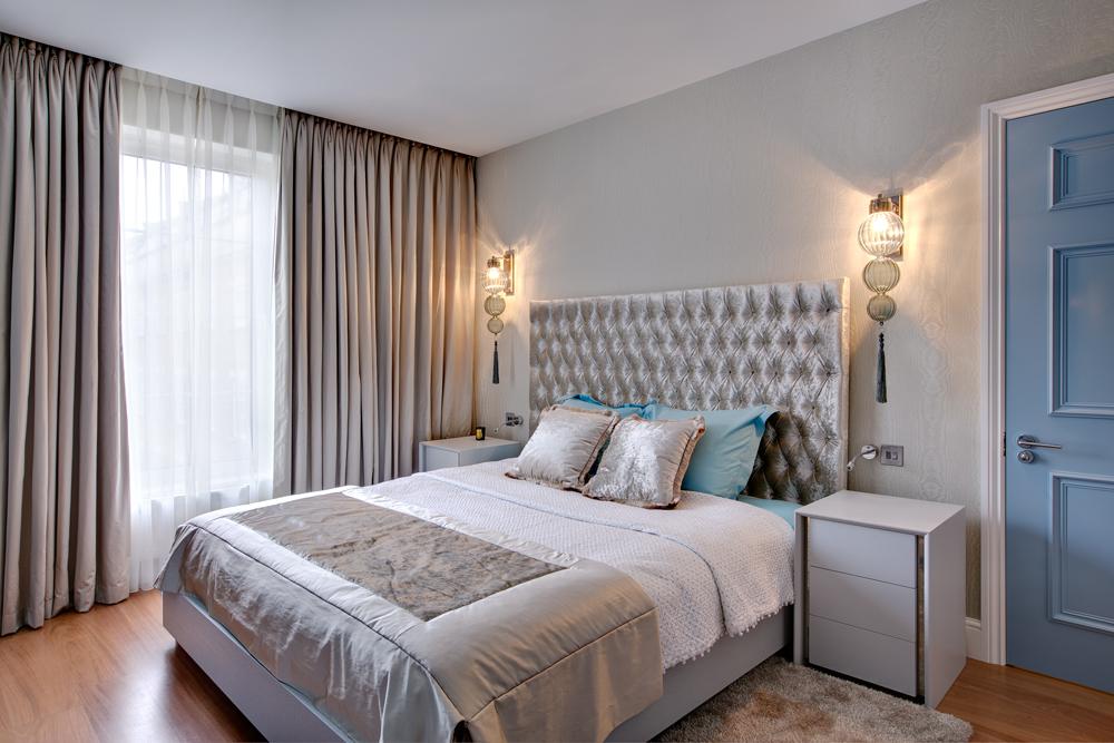 13-master-bedroom-2