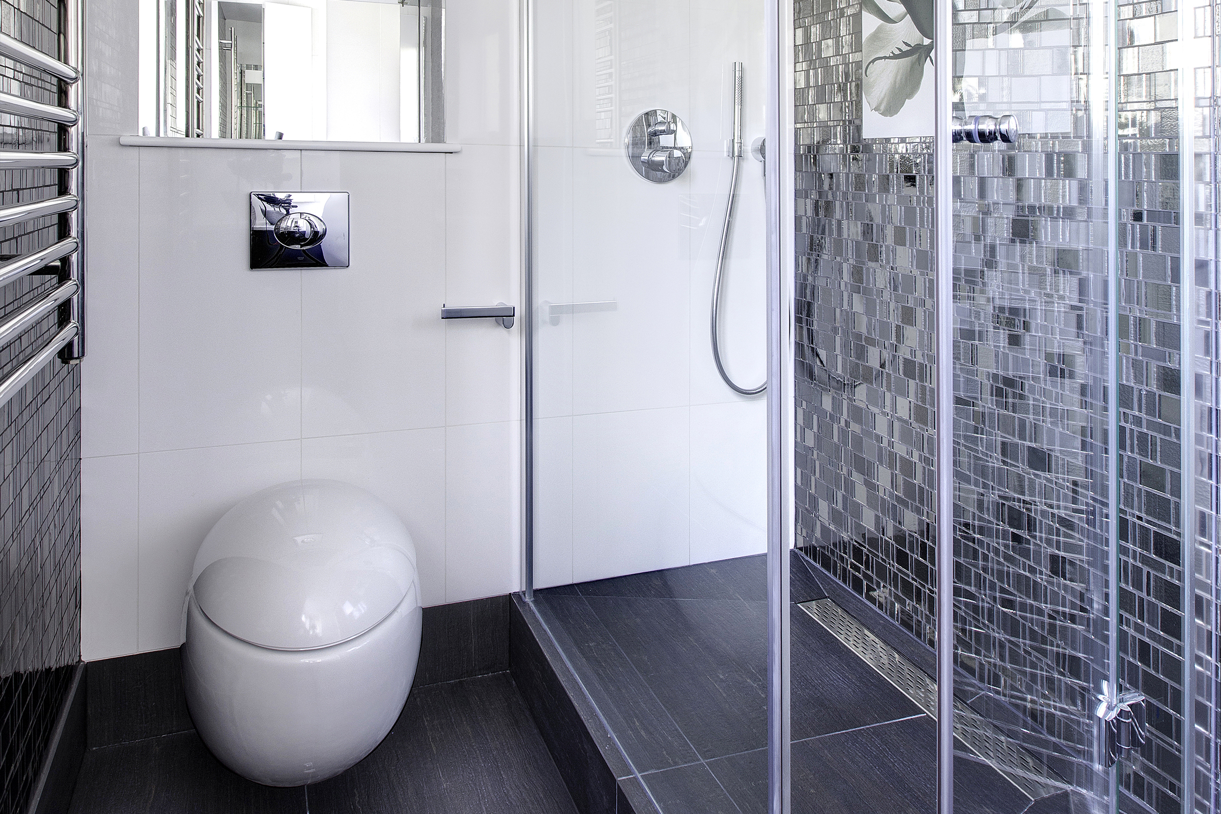 14-toilet