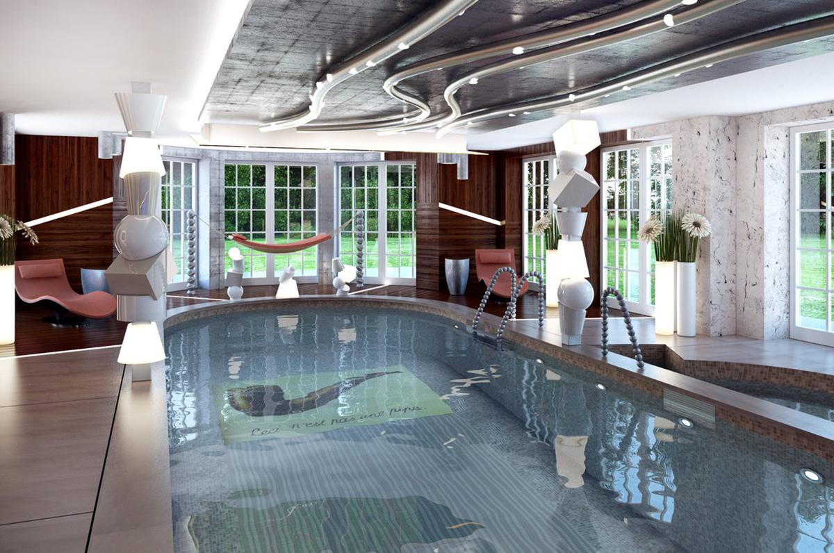 6-surrey-swimming-pool