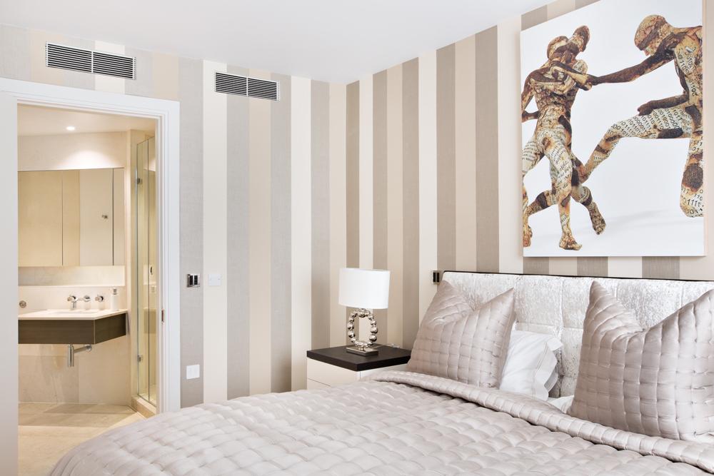9-wellington-house-bedroom_r2a4153_1000px