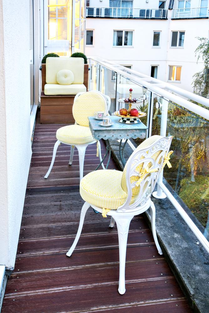 9-terrace