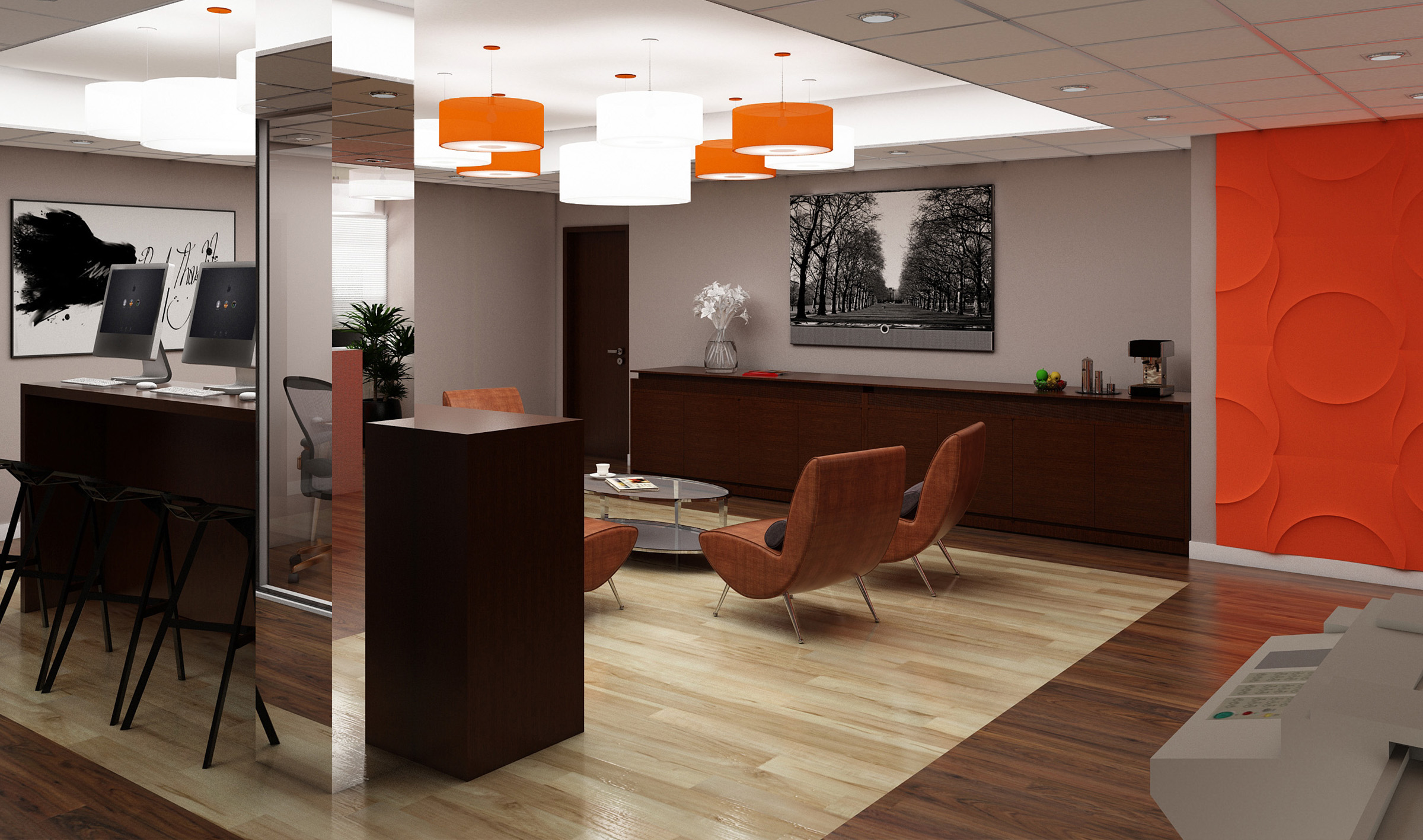 m-office-2