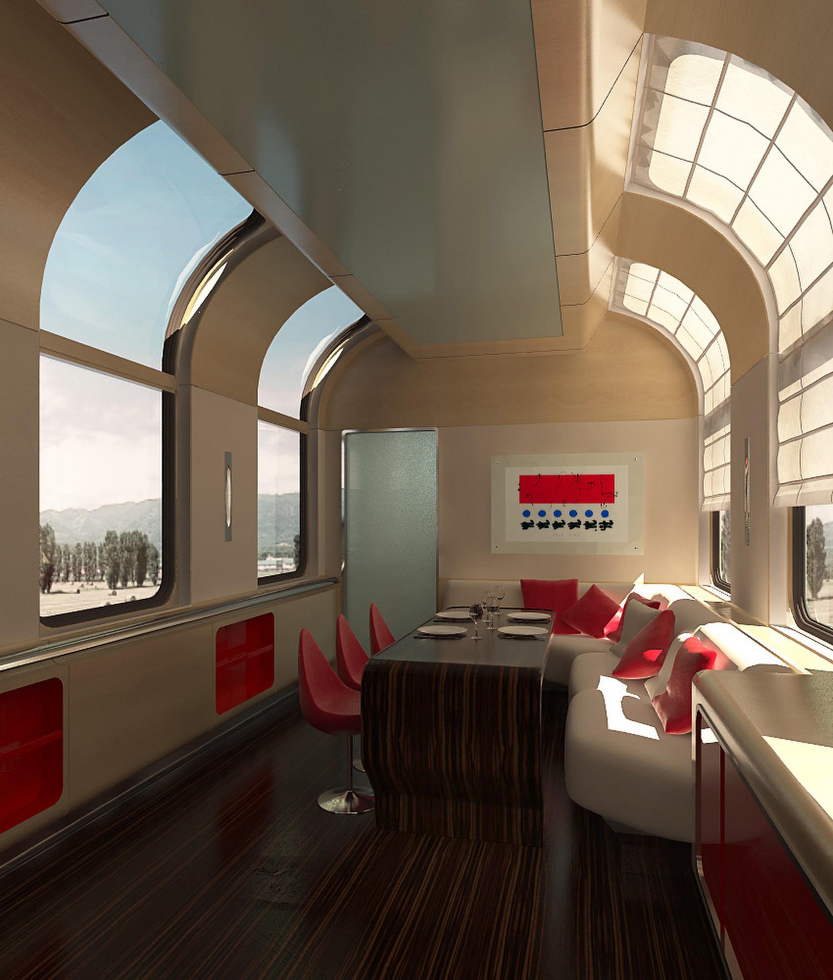cam2-private-train-design-moscow